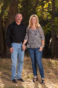 Don & Lisa Martin